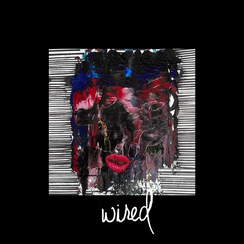 Afraid: Remixes
