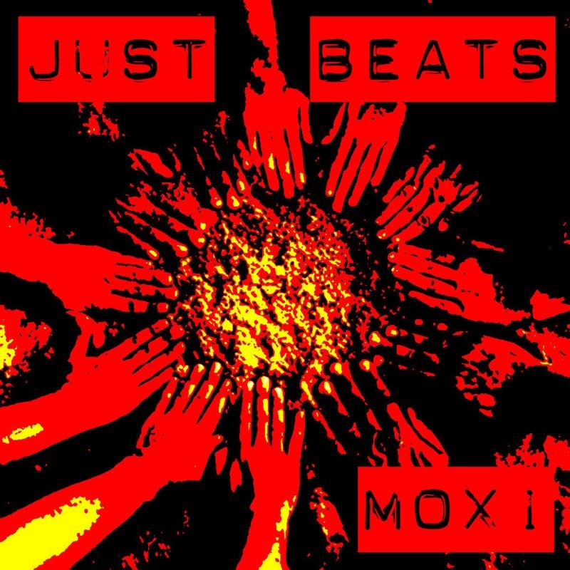 Just Beats 2