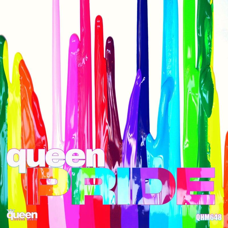 Queen Pride
