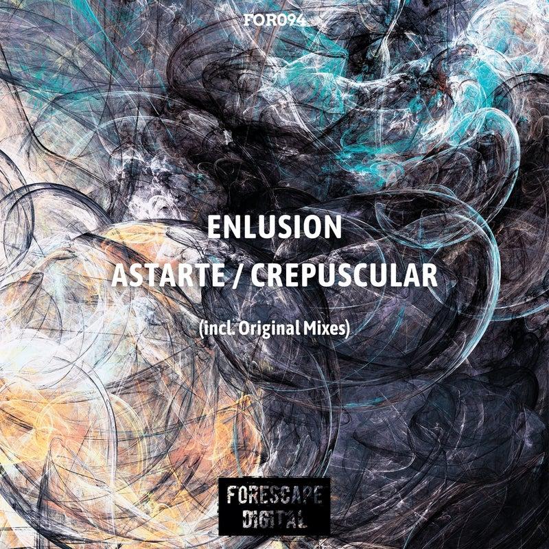 Astarte / Crepuscular