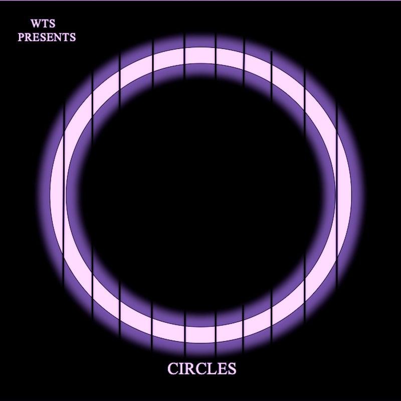 Circles (Charles Jay Remix)