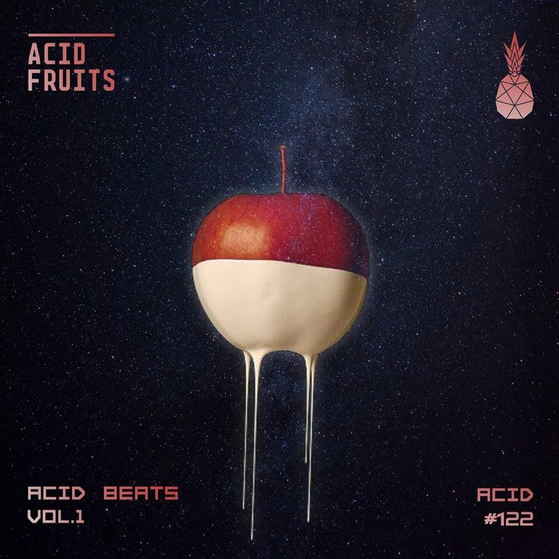 Acid Beats Vol.1
