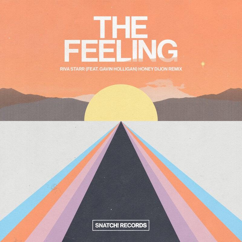 The Feeling (Honey Dijon Remix)