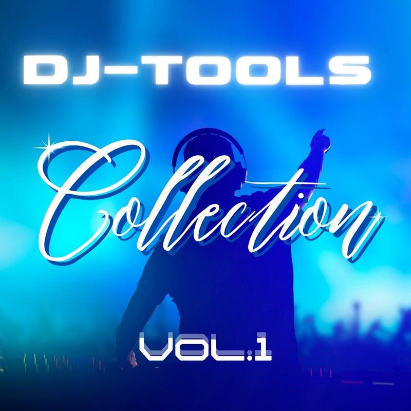 Dj Tools Collection Vol.1
