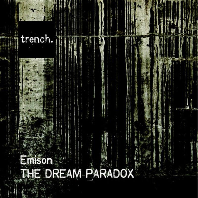 The Dream Paradox