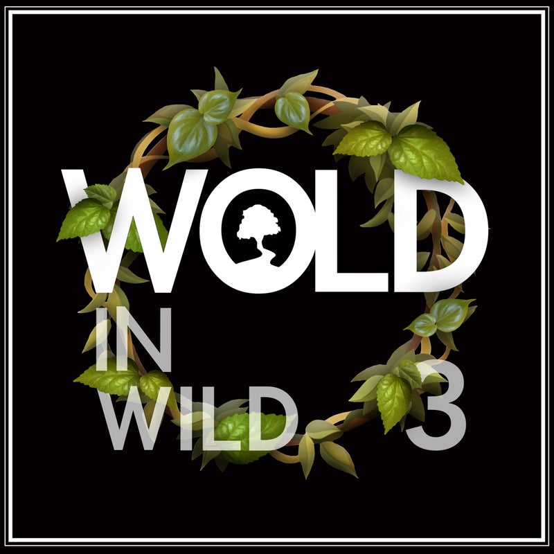 Wold in Wild 3