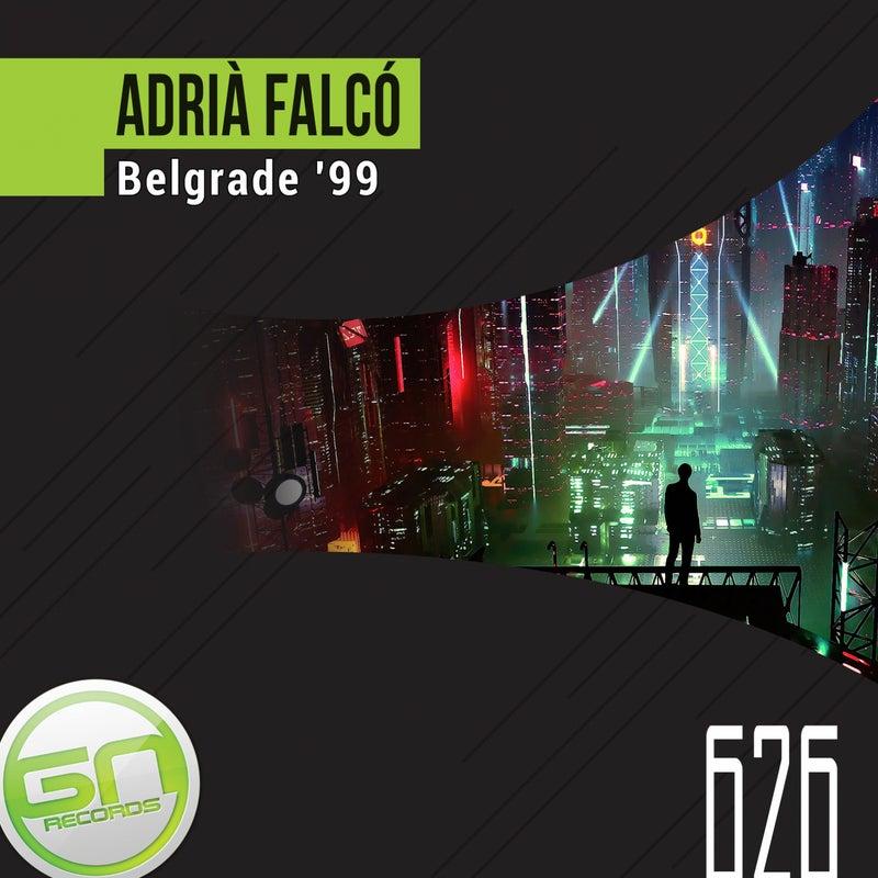 Belgrade '99