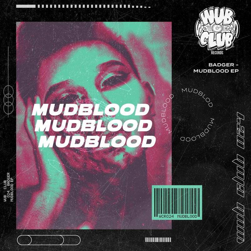 Mudblood EP
