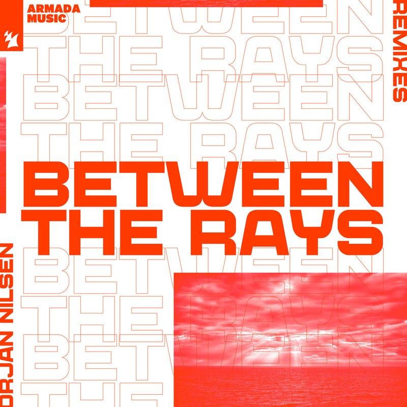 Between The Rays - Remixes