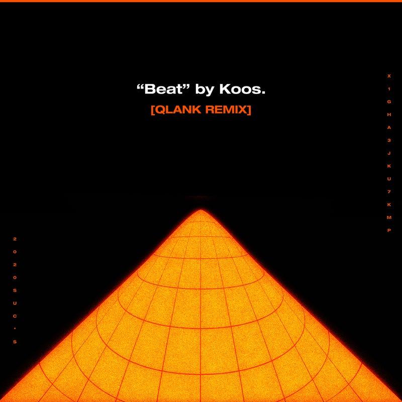 Beat (Qlank Remix)