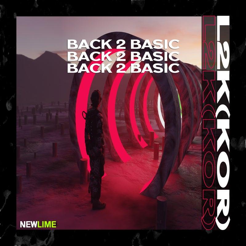 Back 2 Basic