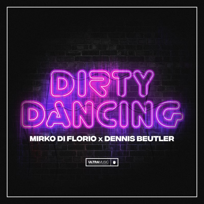 Dirty Dancing - Extended Mix