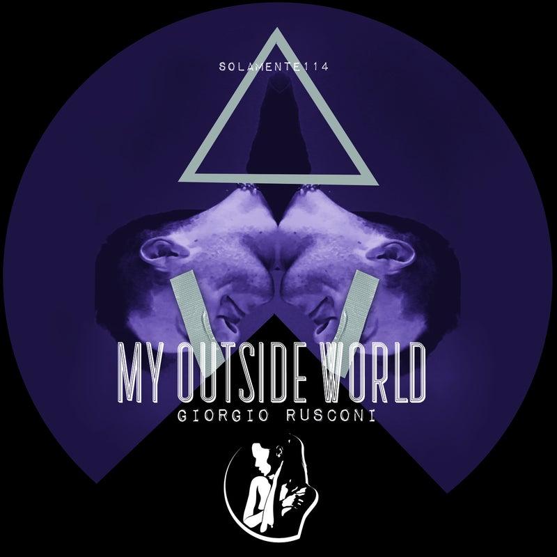 My Outside World