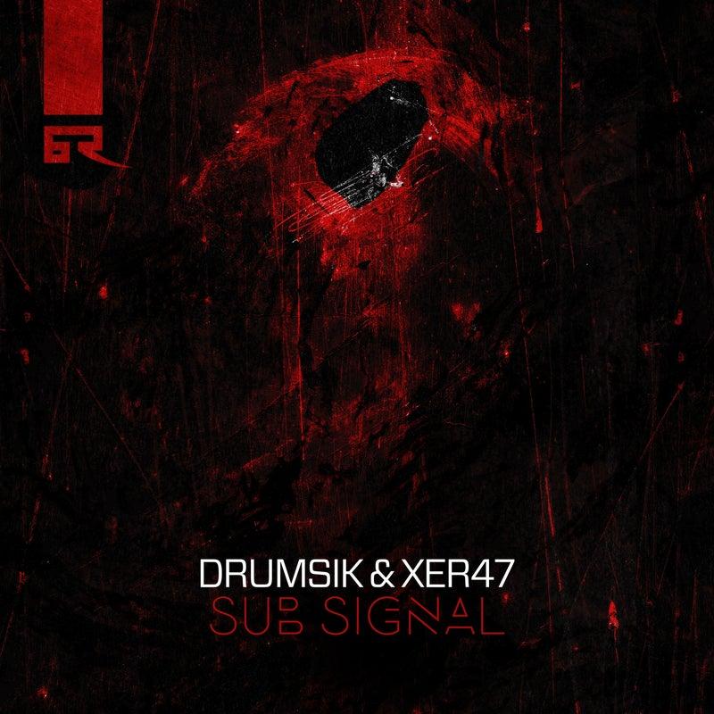 Sub Signal