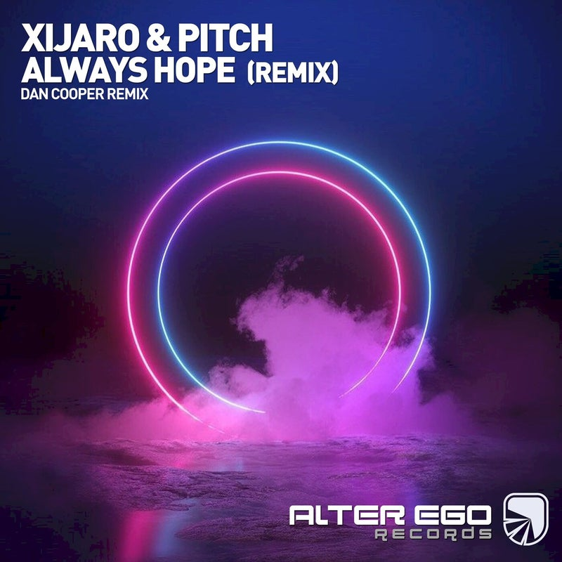 Always Hope (Remix)