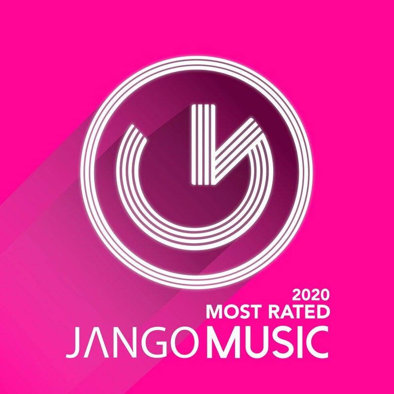 Jango Music Most Rated 2020