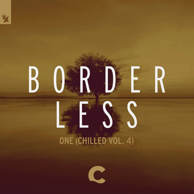 One (Chilled, Vol. 4)