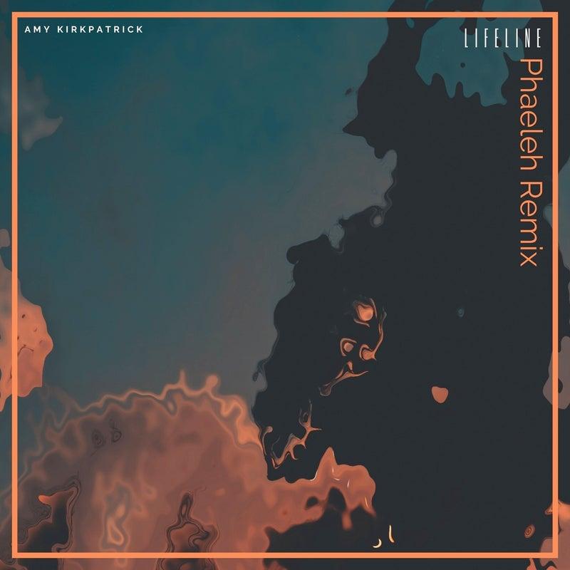 Lifeline (Phaeleh Remix)