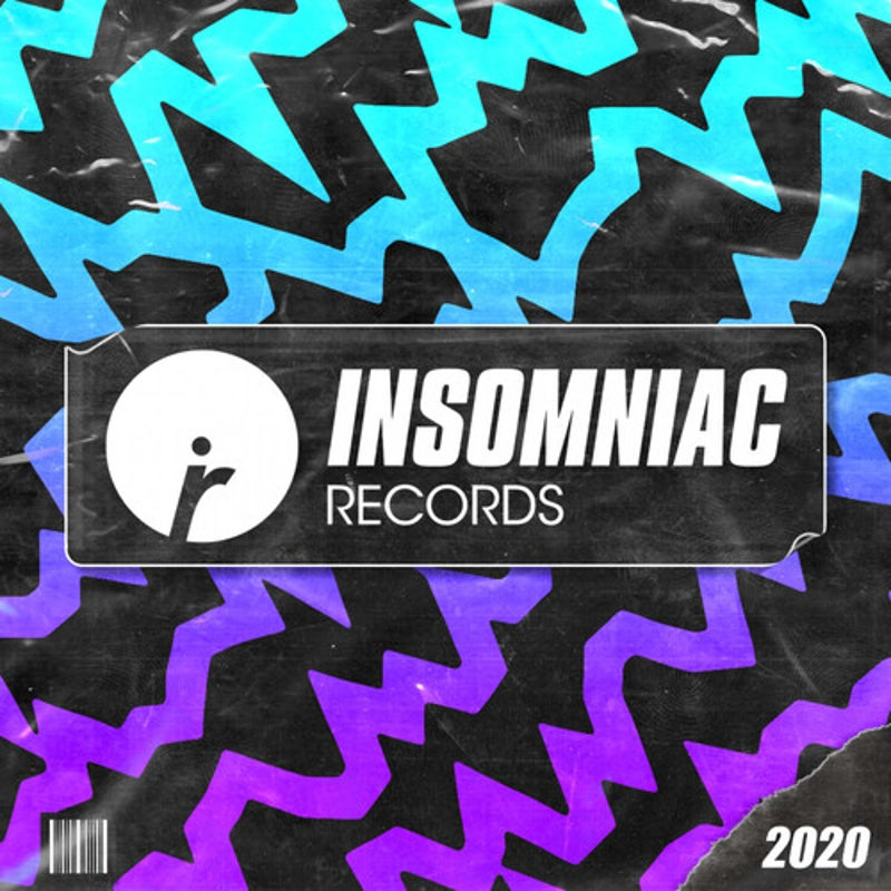 Insomniac Records: 2020