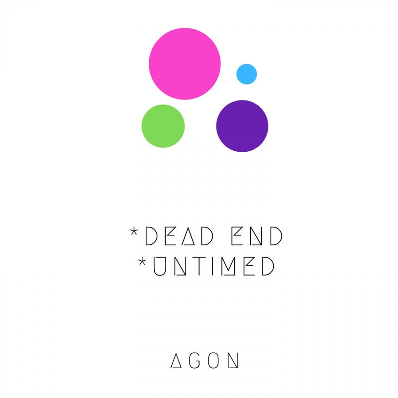 Dead End-Untimed