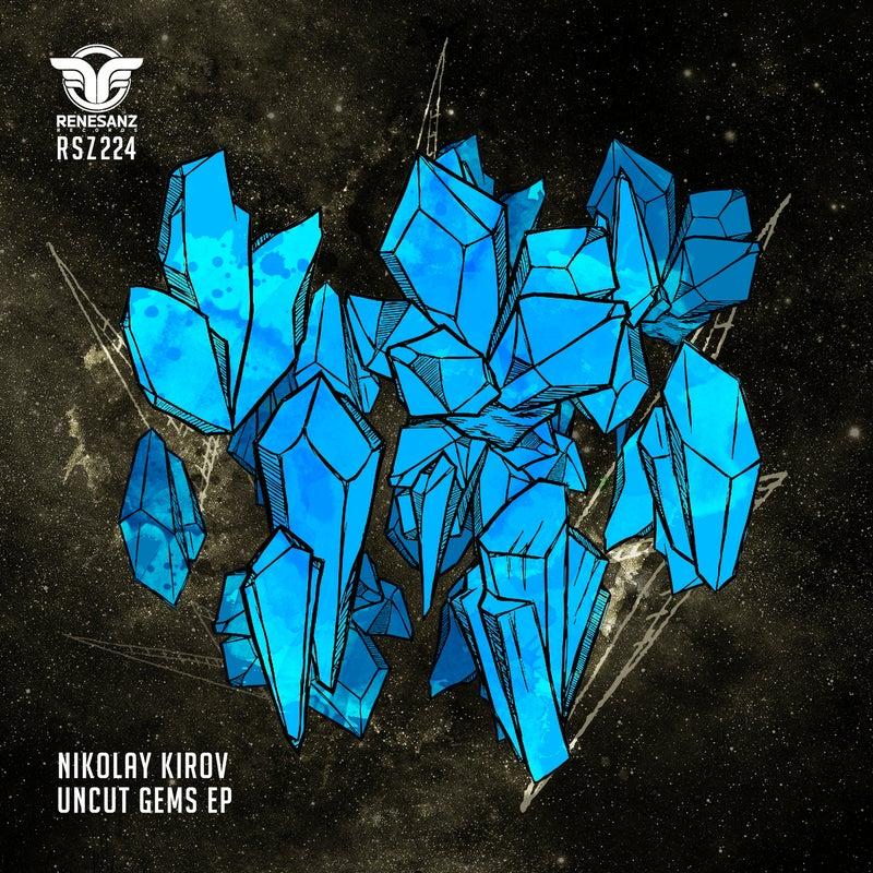 Uncut Gems EP