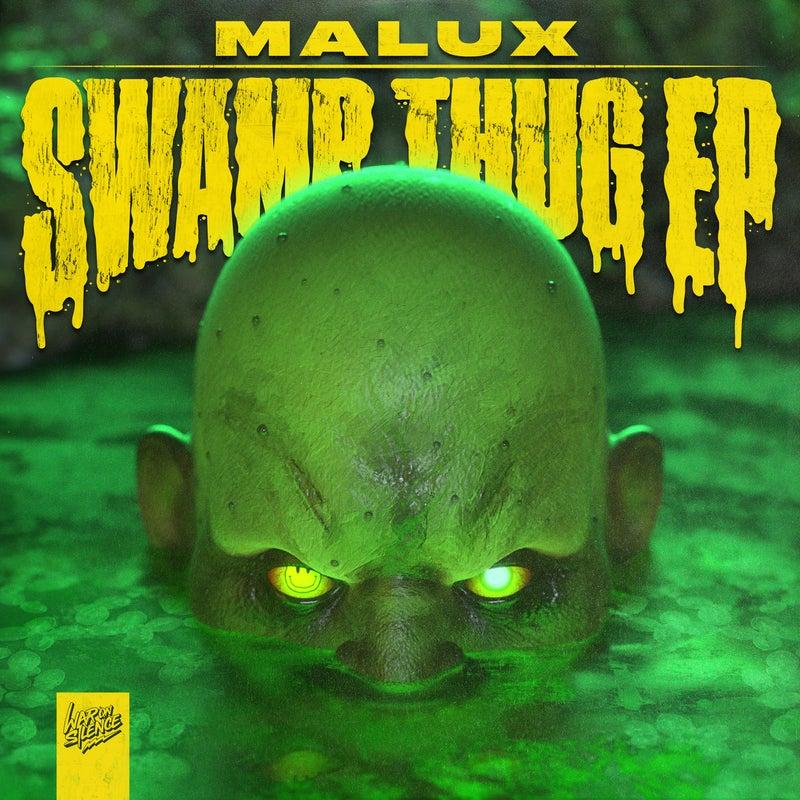 Swamp Thug EP