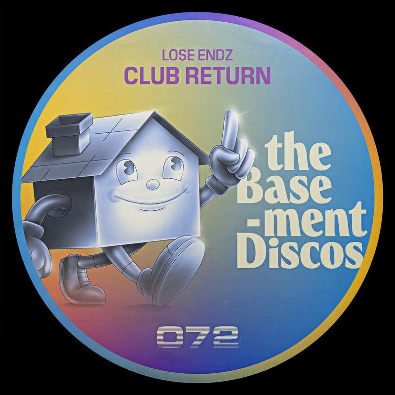 Club Return
