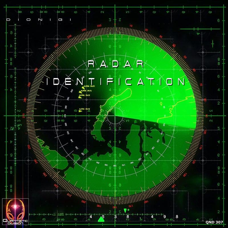 Radar Identification