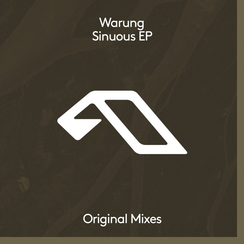 Sinuous EP