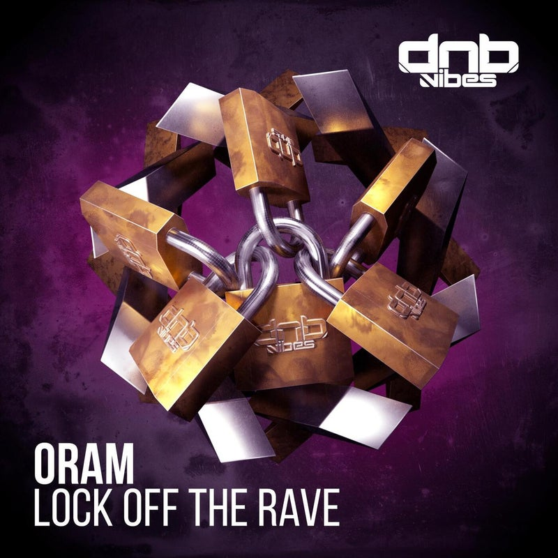 Lock off the Rave