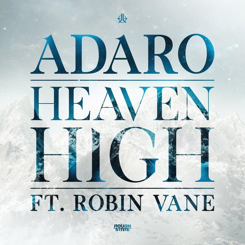 Heaven High