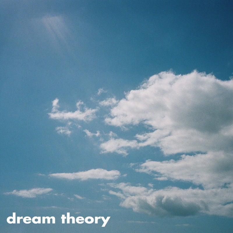 Dream Theory 001