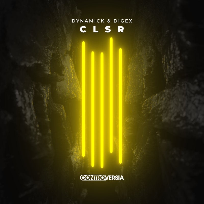 CLSR (Extended Mix)