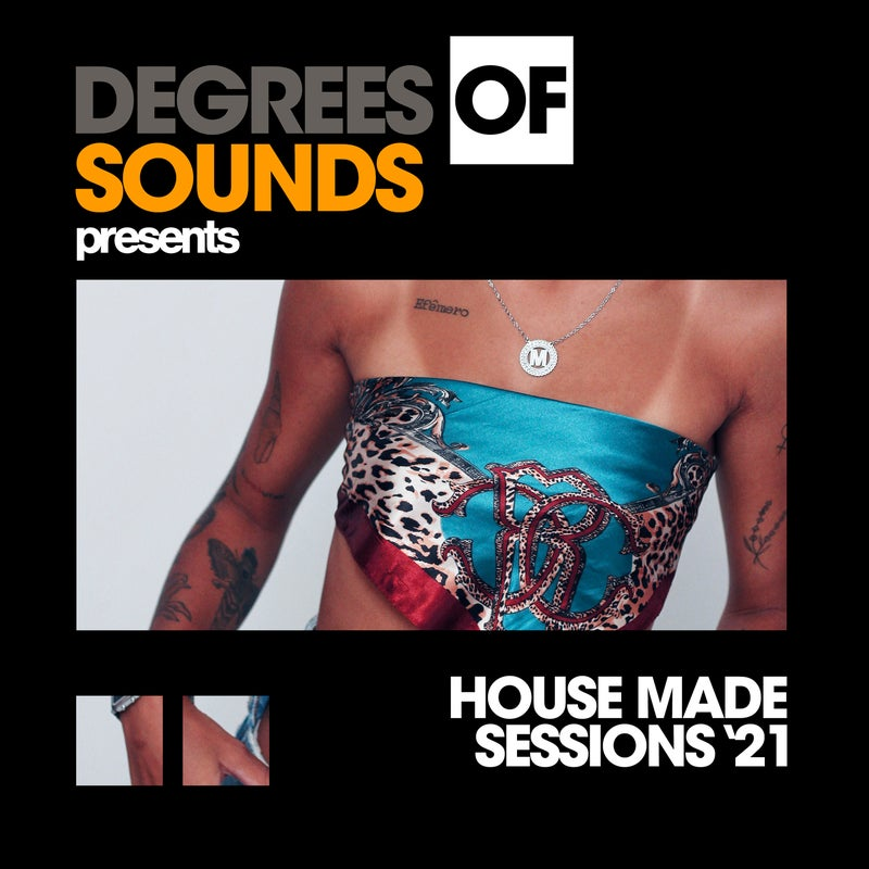 House Made Sessions '21