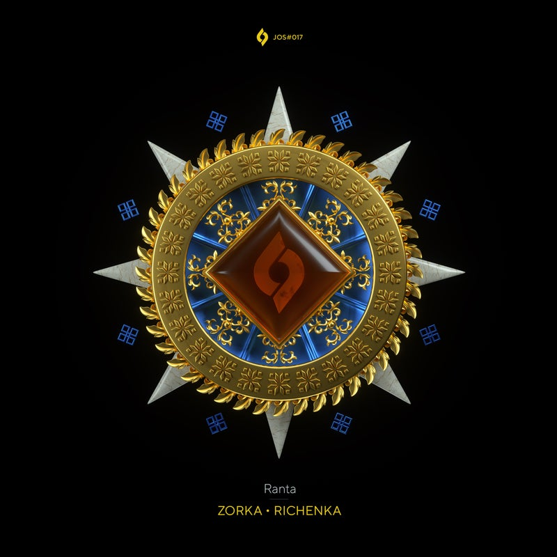 Zorka
