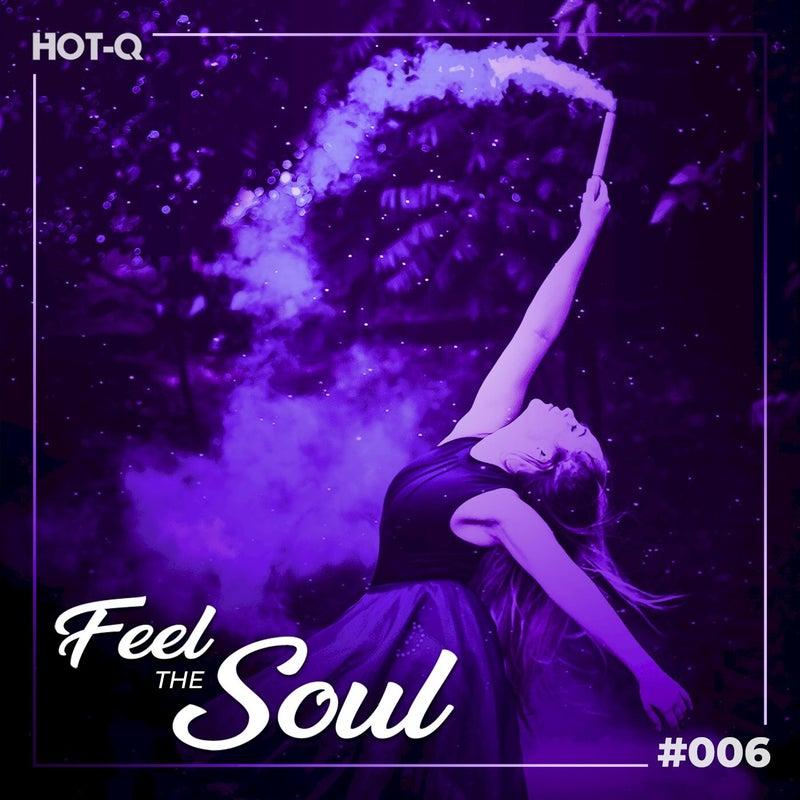 Feel The Soul 006