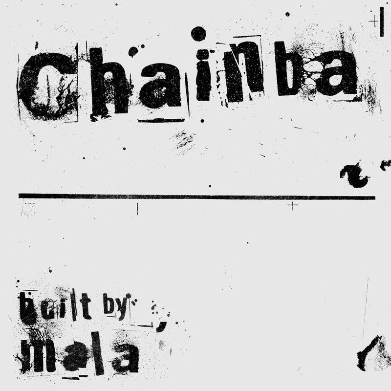 Chainba