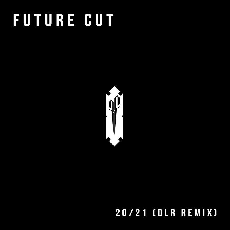 20/21 (DLR Remix)