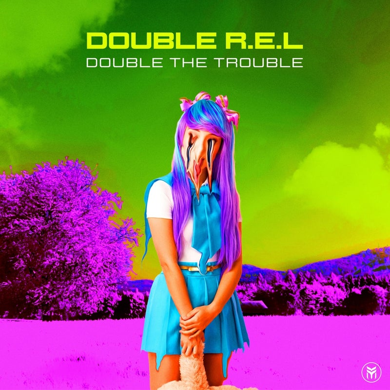 Double the Trouble