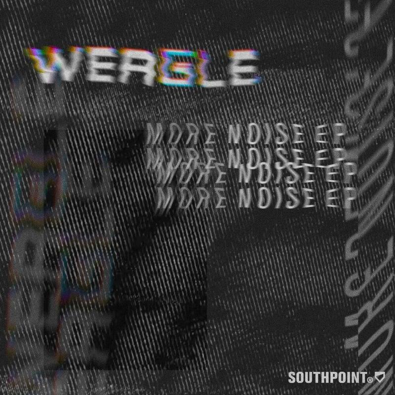 More Noise