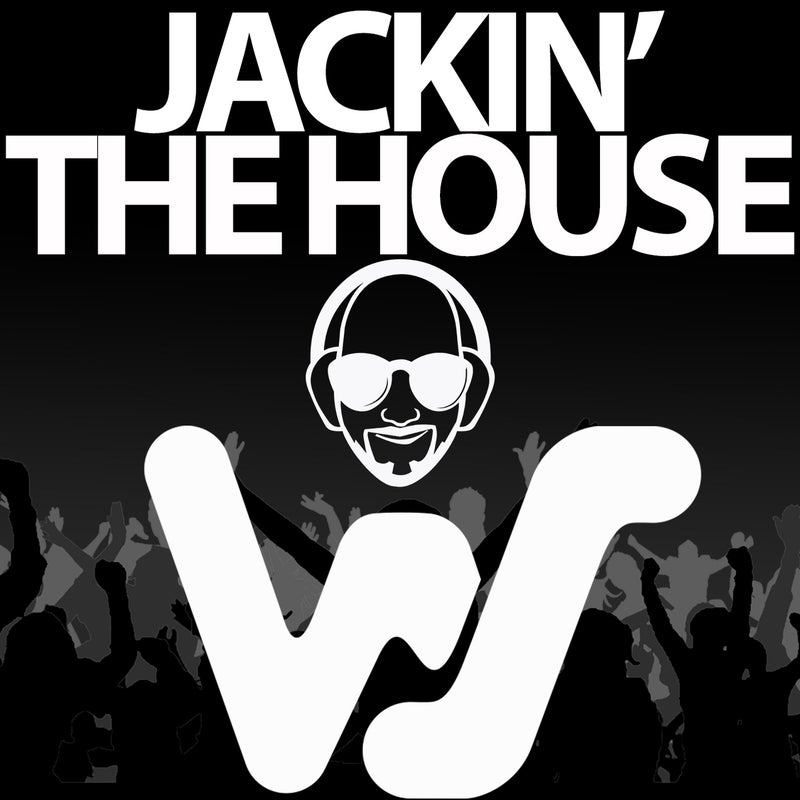 World Sound Jackin' The House