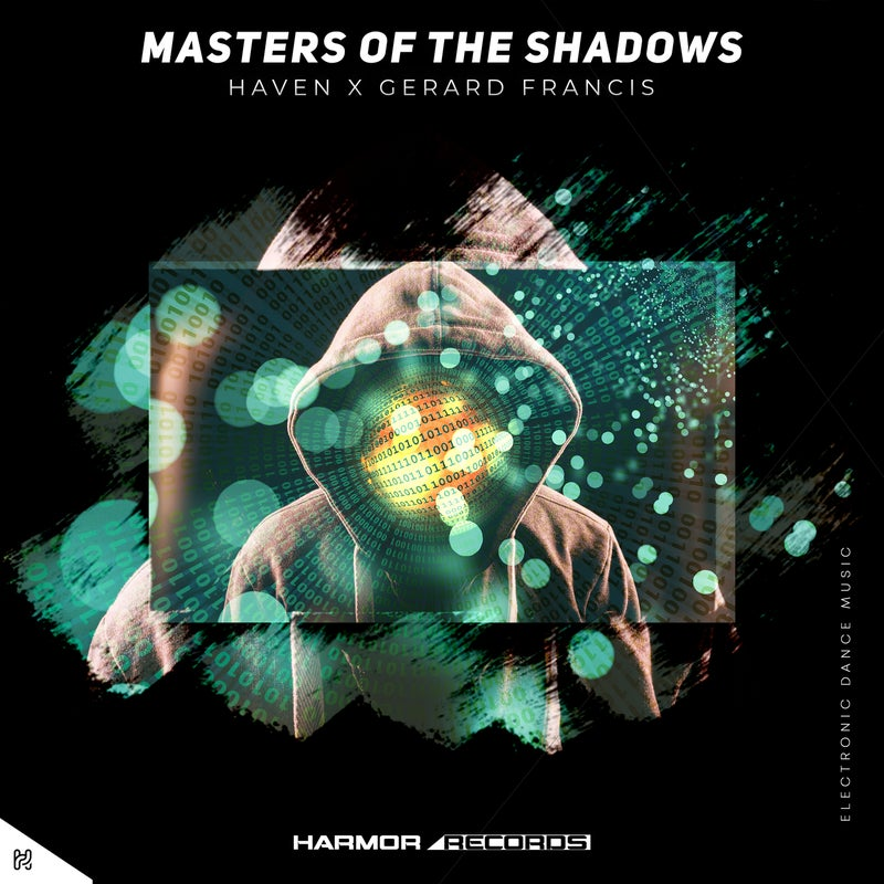 Masters Of The Shadows