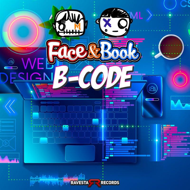 B-Code