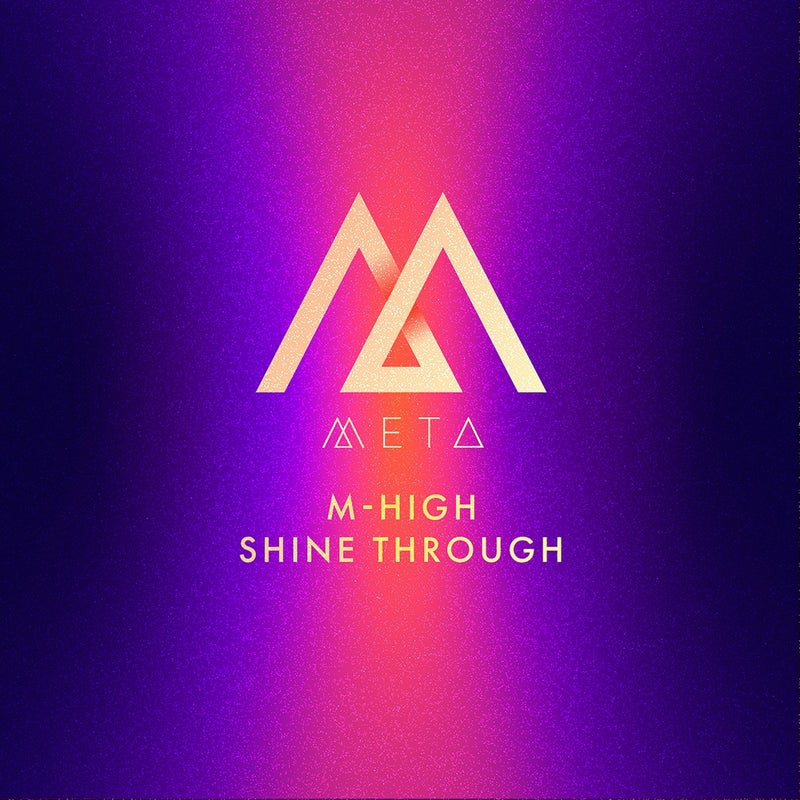 Shine Through