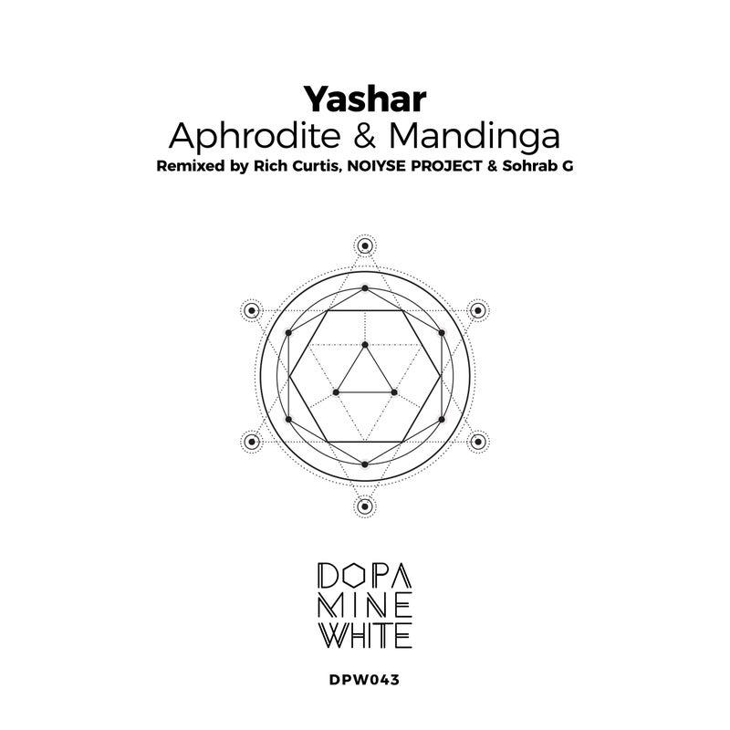 Aphrodite / Mandinga (Remixed)