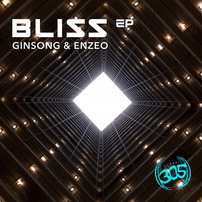 BLISS EP