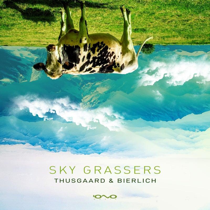 Sky Grassers