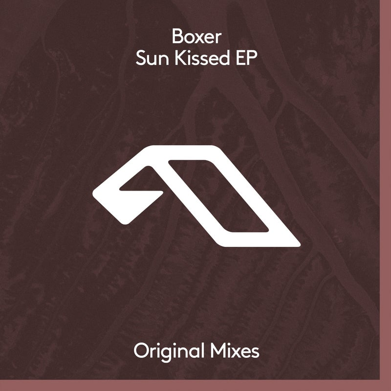 Sun Kissed EP