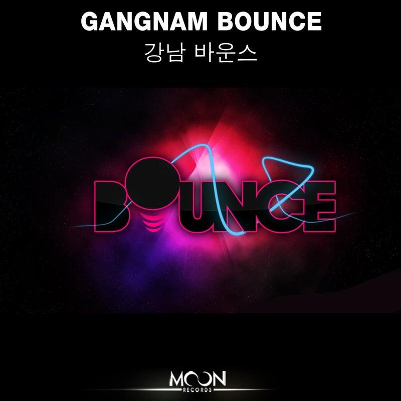 Gangnam Bounce