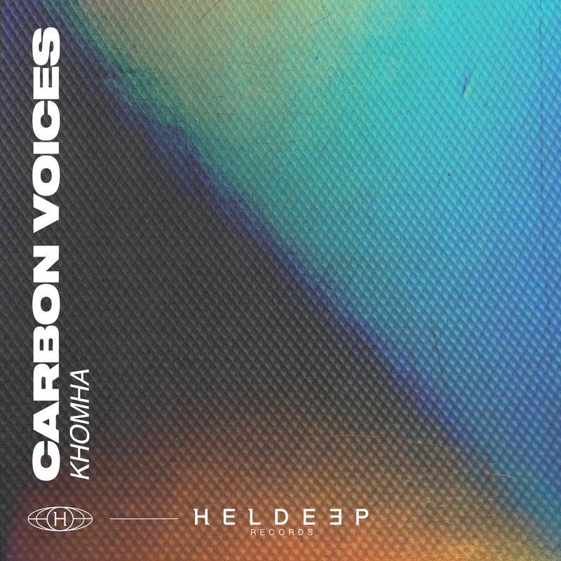 Carbon Voices (Extended Mix)
